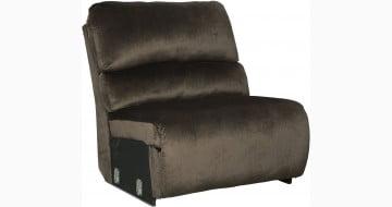 Clonmel Armless Chair
