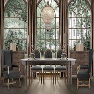 Dining & Kitchen Sets