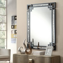 Dining Mirrors