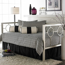 Daybeds, Trundle Bed