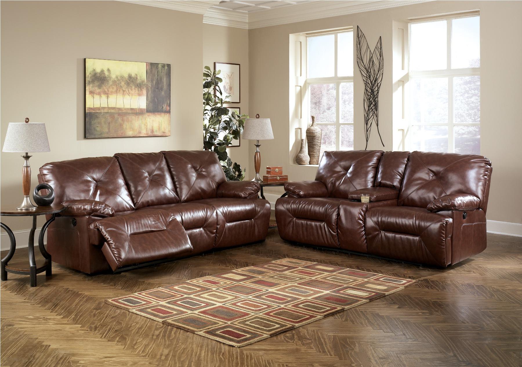 Furniture > Living Room Furniture > Pad > Option Pad