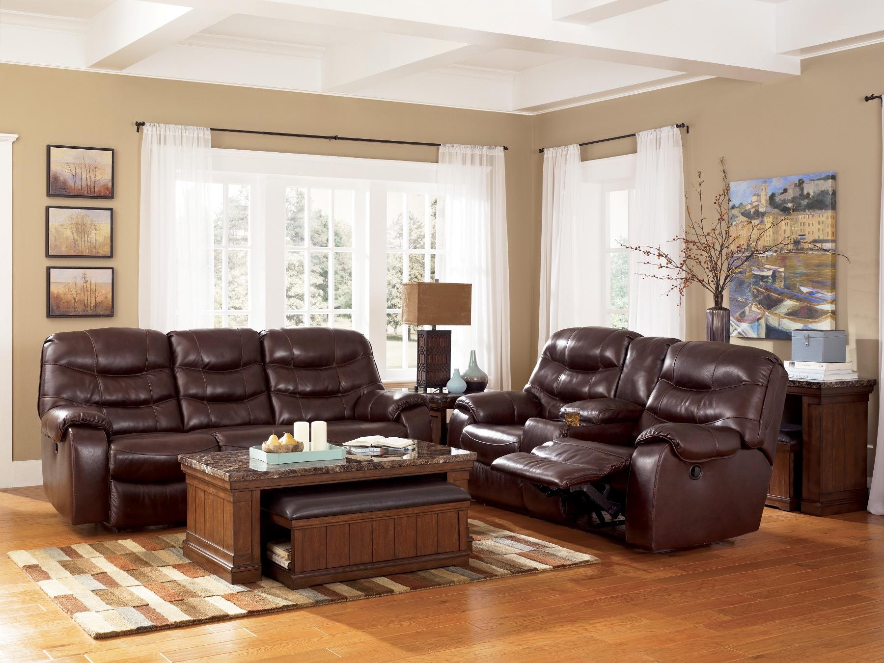 Furniture > Living Room Furniture > Pad > Vinyl Pad