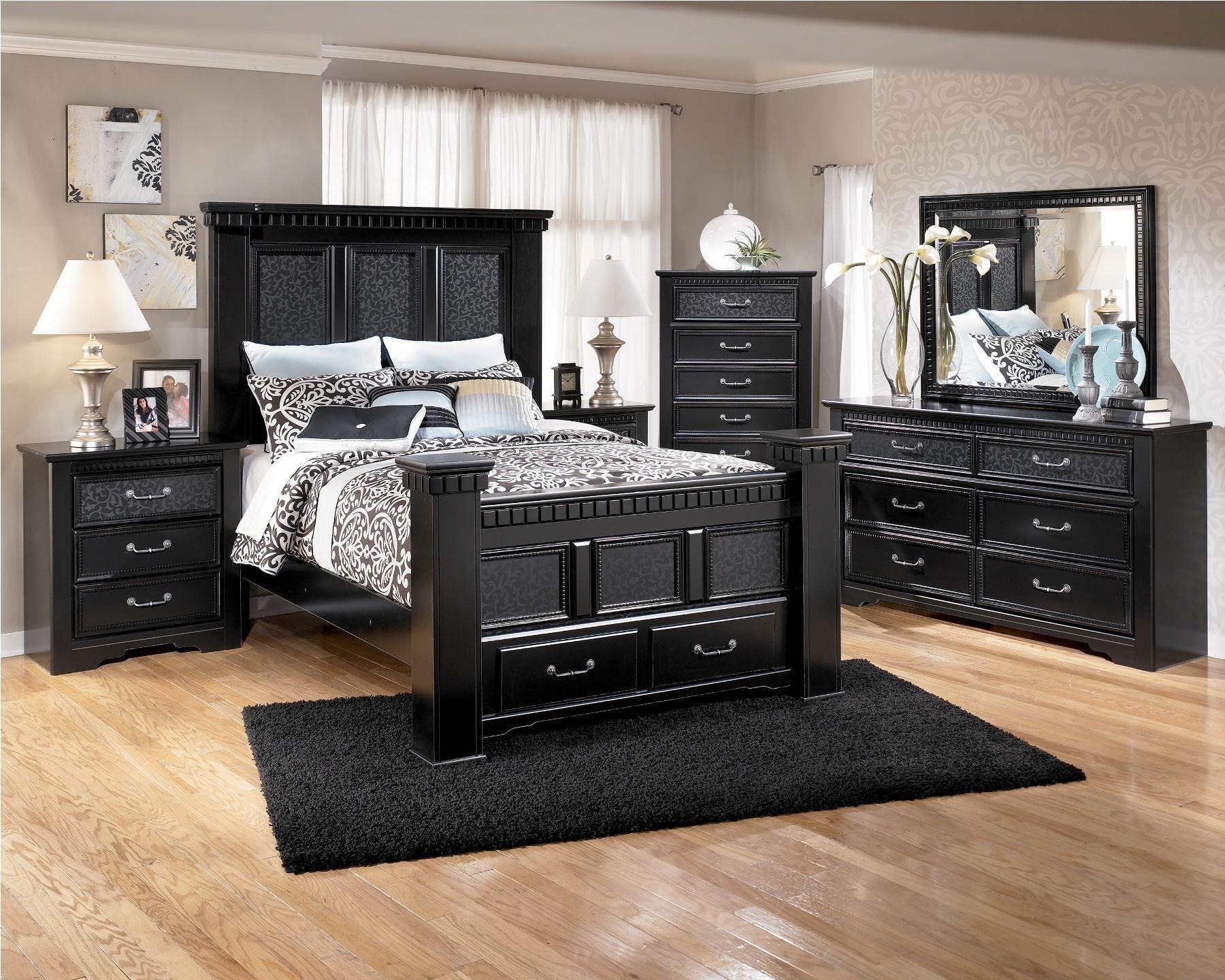 Furniture > Bedroom Furniture > Bedroom Collection > Mansion ...