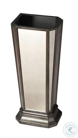 Mirror Umbrella Stand