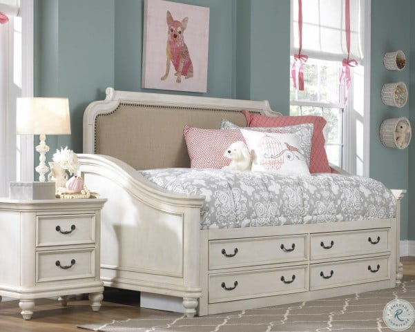Madison Twin Lounge Bed
