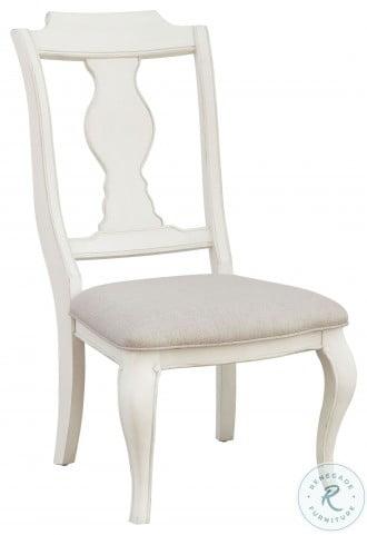 Lafayette Multi Side Chair Set of 2
