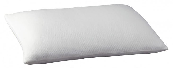 Promotional White Memory Foam Pillow Set of 10