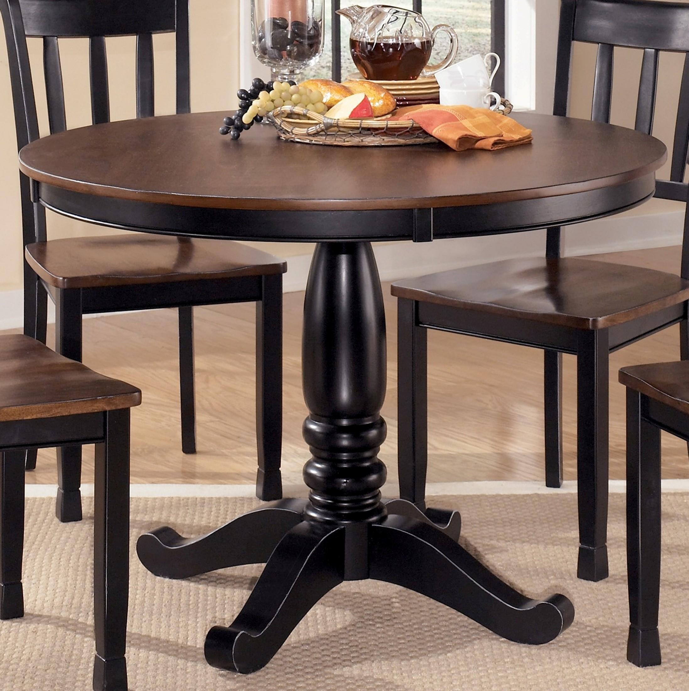 Amazing Round Dining Room Tables 2195 x 2200 · 836 kB · jpeg