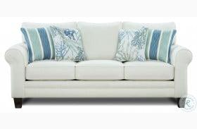 Grande Glacier Sofa
