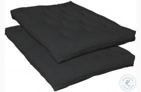 2009 Black Premium Futons Pad