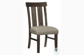 Gloversville Side Chair Set Of 2