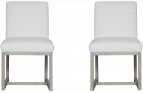 Carter Side Chair Set of 2