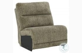 Lubec Armless Chair
