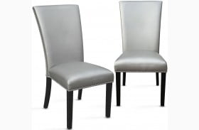 Camila Dining Chair Set of 2
