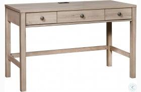 Riverwood Drawer Desk