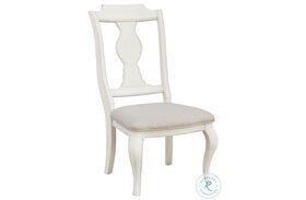 Lafayette Side Chair