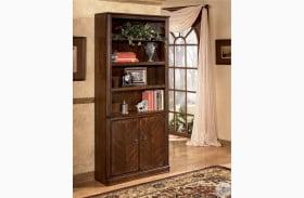 Hamlyn Large Door Bookcase