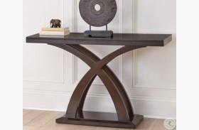 Jocelyn Decorative Classic Sofa Table