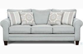 The Grande Sofa