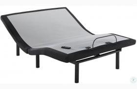 Head-Foot Model Best Queen Adjustable Bed