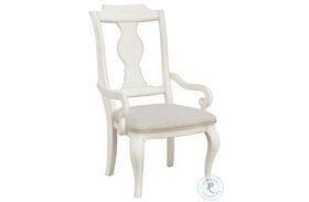 Lafayette Multi Arm Chair