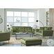 Macleary Moss Sofa