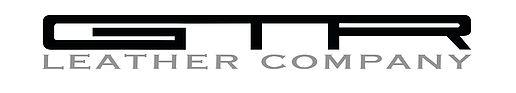 GTR Leather
