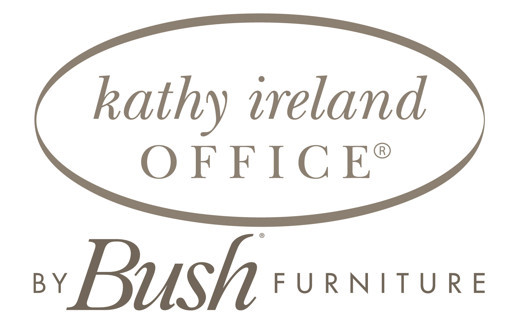 Kathy Ireland by Bush
