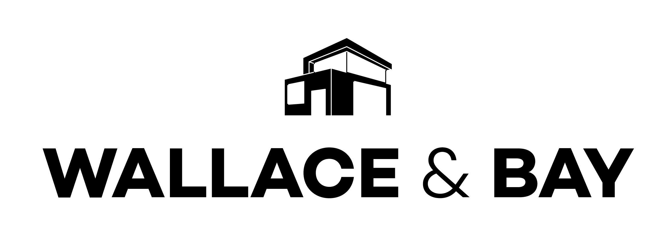 Wallace & Bay